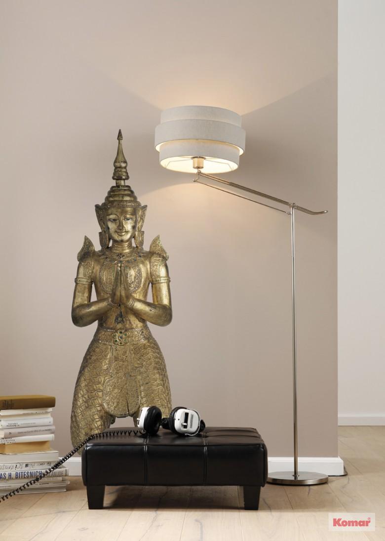 Buddha stranica za upoznavanje